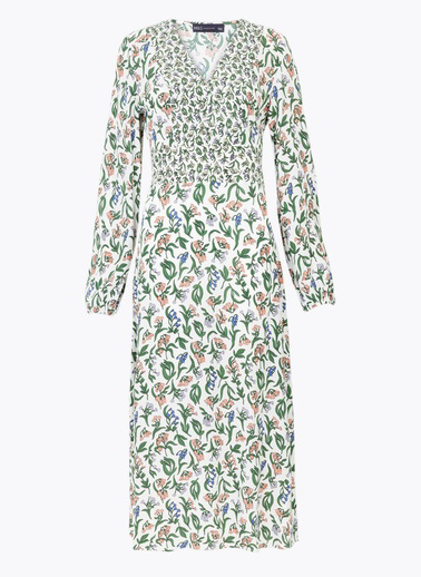 Marks & Spencer Elbise Ten